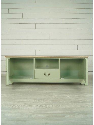Оливия Подставка под ТВ