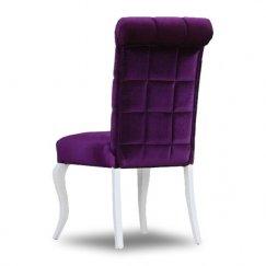 Фано стильный стул