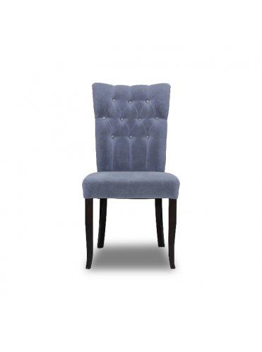 Атлантик стул