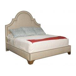 Монти Стильная Кровать