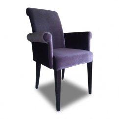 Кармелла кресло
