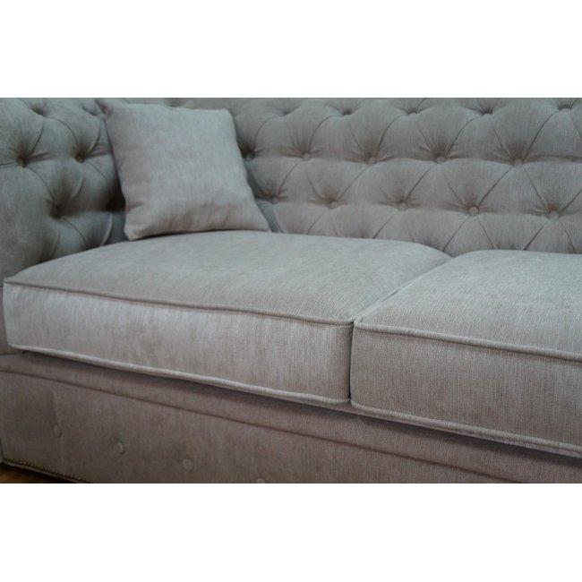 купить диван эксклюзивный