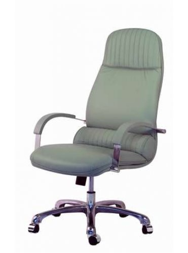 Офисное Кресло CH-0002