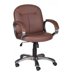 Стильное Офисное Кресло CH-0003