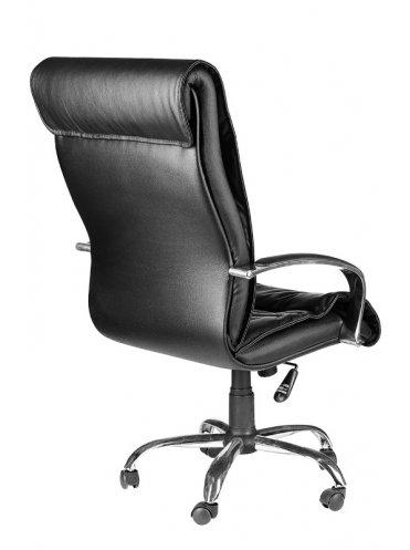 Офисное Кресло CH-0001