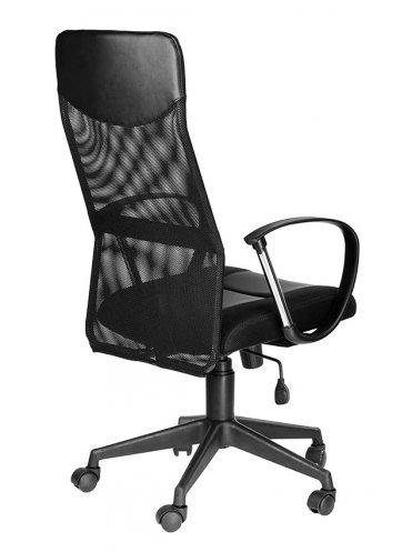 Офисное Кресло CH-0005