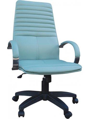 Современный Офисный  Стул TM-0003