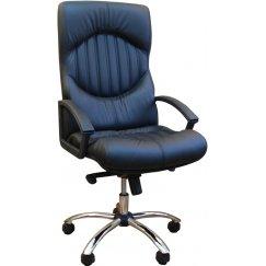 Офисное Кресло TM-0002