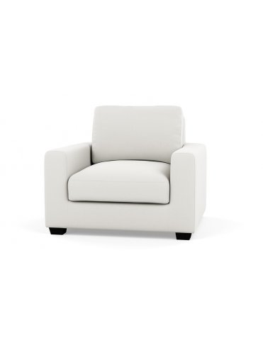 Келли Тканевое кресло