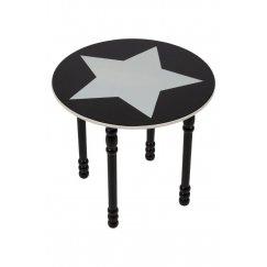 Чайнинг Кофейный Столик