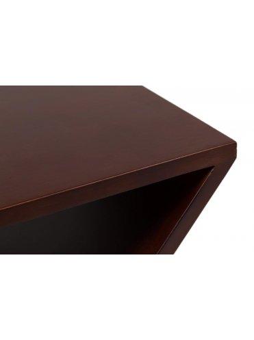 Мимоза Кофейный Столик