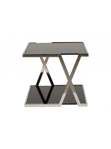 Понтиак Кофейный Столик