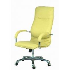 Офисное Кресло CH-0004