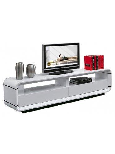 Банни  современная Подставка под TV