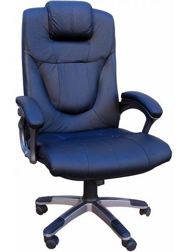 Современное Офисное Кресло TM-0004