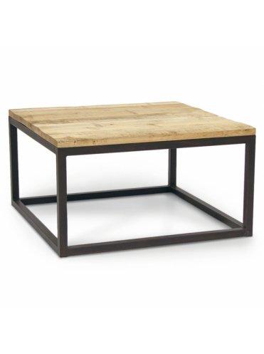 Джексон стол в стиле Лофт