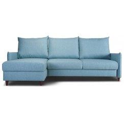 Тулип Угловой Тканевый диван