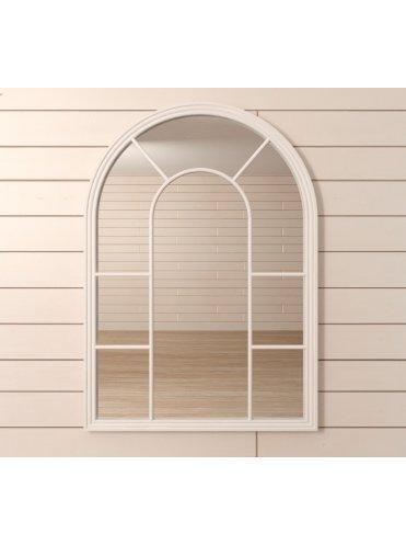 Венеция Белое Зеркало