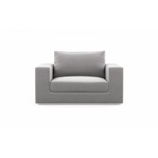 Волтер Тканевое Кресло