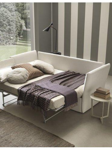 Диван-Кровать Biba от Bolzan