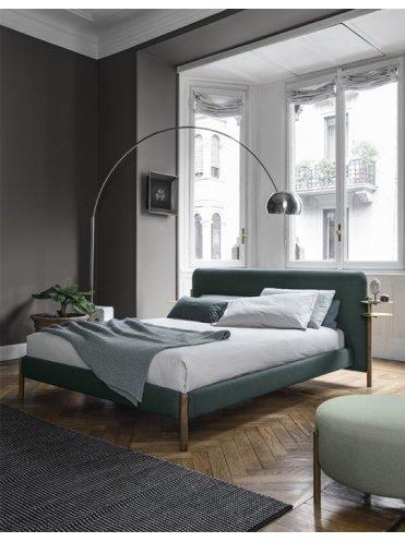 Кровать Flag от Bolzan