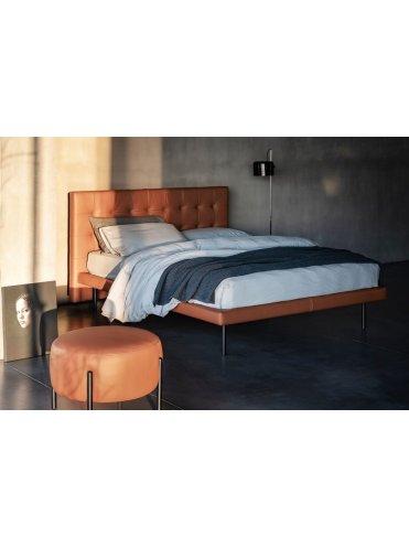 Кровать Freedom от Bolzan