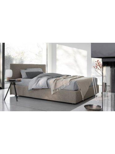 Кровать Gaya от Bolzan