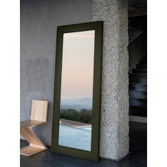 Зеркало ilary от Bolzan