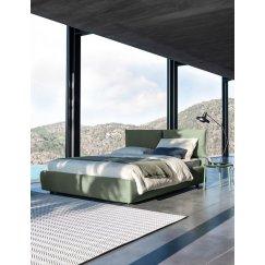 Кровать Iorca от Bolzan