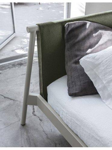 Кровать Jack от Bolzan