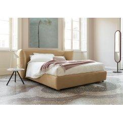 Кровать Jill от Bolzan