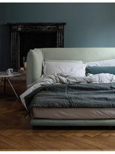 Диван-Кровать Jill от Bolzan