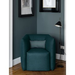 Кресло Jill от Bolzan
