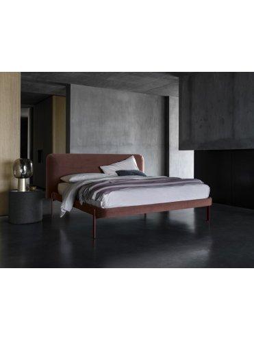 Кровать Joy от Bolzan