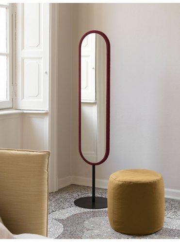 Зеркало Lap от Bolzan