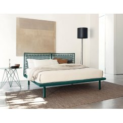 Кровать Sailor от Bolzan