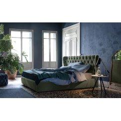 Кровать Selene от Bolzan