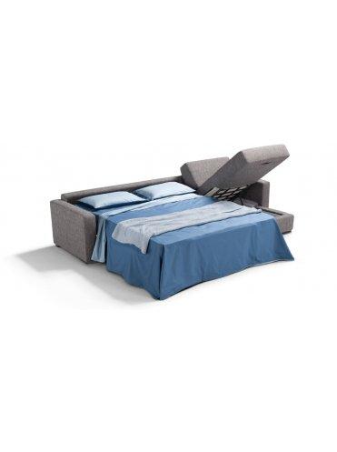 Диван-кровать Amsterdam от Dienne