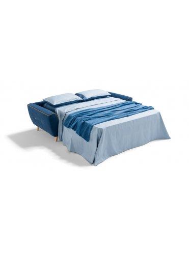 Диван-кровать Arch от Dienne