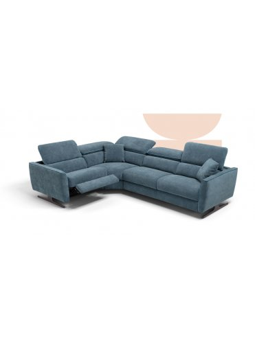 Диван-кровать Bellini от Dienne