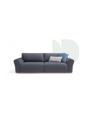 Диван-кровать Bubble от Dienne