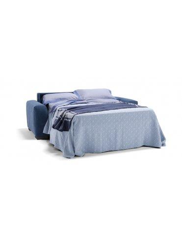 Диван-кровать Camille от Dienne