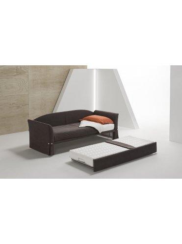 Диван-кровать Carol от Dienne