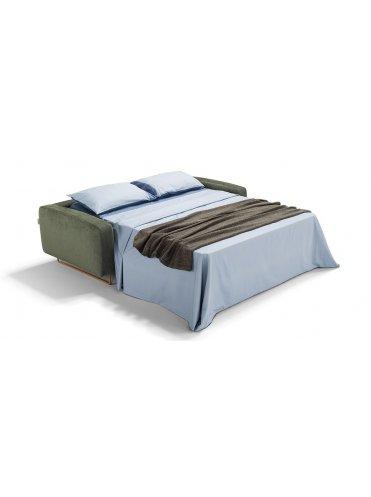 Диван-кровать Club от Dienne