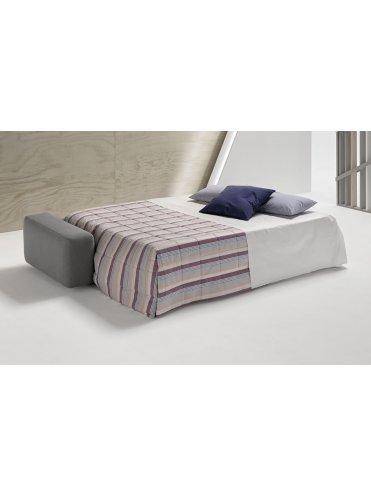 Диван-кровать Cross от Dienne