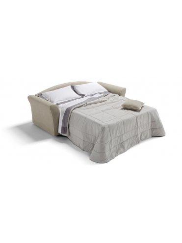 Диван-кровать Elegance от Dienne