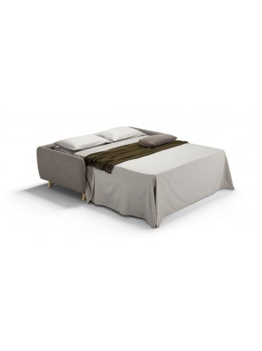 Диван-кровать Ghali от Dienne