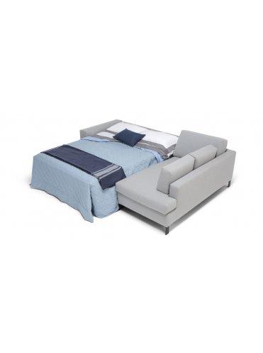 Диван-кровать Life от Dienne
