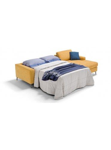 Диван-кровать Lisbona от Dienne