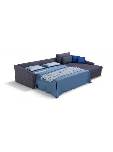 Диван-кровать Mithos от Dienne